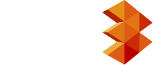 Atresmedia Corporación de Medios de Comunicación SA