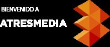 Atresmedia Corporación de Medios de Comunicación SA