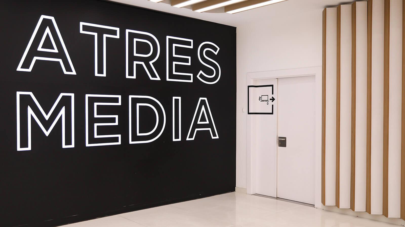 Fotos Atresmedia